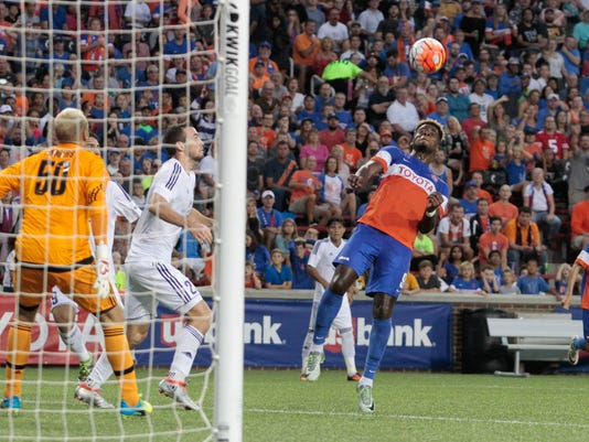 636097435529353746-FC-Cincinnati-vs.-Orlando-City-B-013.jpg