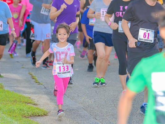 636108795819945005-strides-for-cure04.jpg