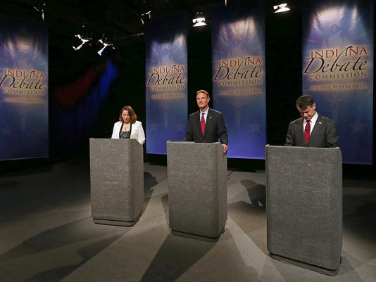 636124192367884715-Senate-debate-jrw07.JPG