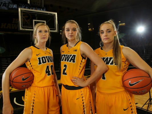 636130916286747408-IOW-1026-Iowa-wbb-media-day-14.jpg