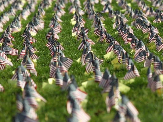 636144712060130731-IOW-1111-Veterans-Day-01.jpg