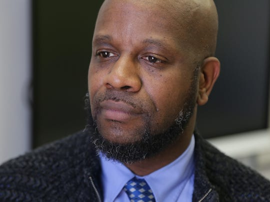 Michael Clements is the program director of the Children's Aid Society's Carrera Adolescent Pregnancy Prevention Program at Opportunity Charter School in New York City.