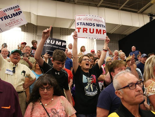 636167124635831616-Trump-Rally-jrw12.JPG