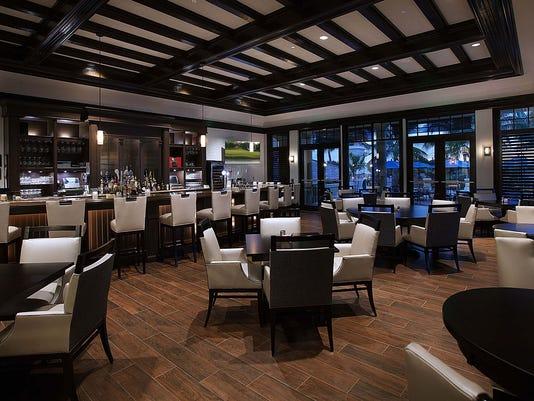 636177414589257448-The-Colony-Golf-Country-Club-bar.jpg