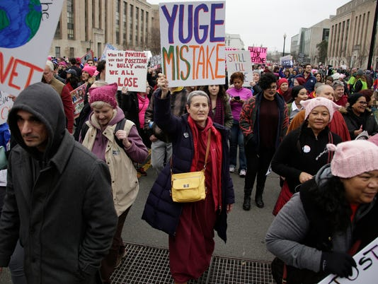 636207225873087950-WomensMarch-012117-18-MW.jpg