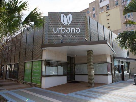 636214720189850580-97137580-Urbana-opening-9.jpg