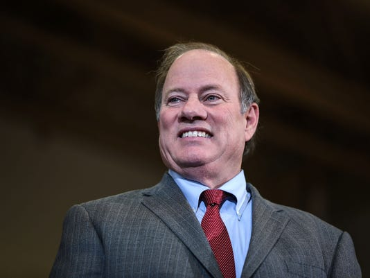 636218218016728791-duggan-reelection-bid-04.jpg