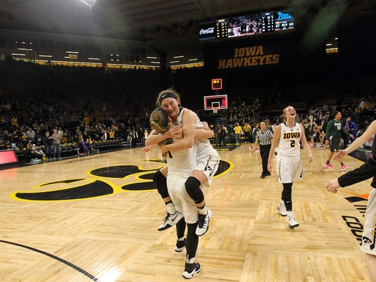 636222725203459086-IOW-0209-Iowa-vs-MSU-wbb-13.jpg