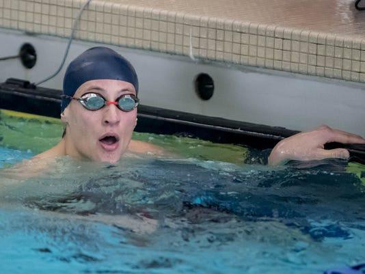 SW&Central Swim&Dive Championship 10