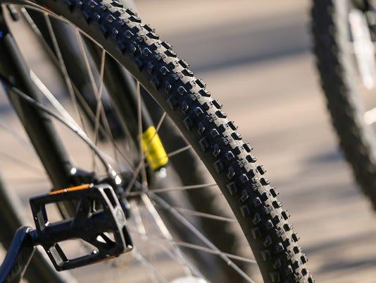 636250886410922739-Bike-patrol-JRW02.JPG