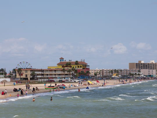 Each year, families visit North Beach stops, including the Texas State Aquarium, Blackbeards and the Lexington Museum on the Bay – all within walking distance from the Radisson Hotel Corpus Christi Beach.