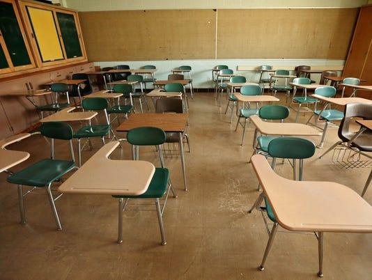 636257925812520965-IMG-schools-of-choice-1-1-2.JPG