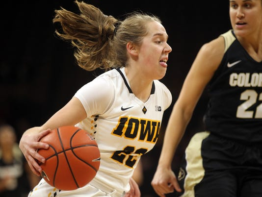 636258997119976760-IOW-0323-Iowa-vs-Colorado-WNIT-09.jpg
