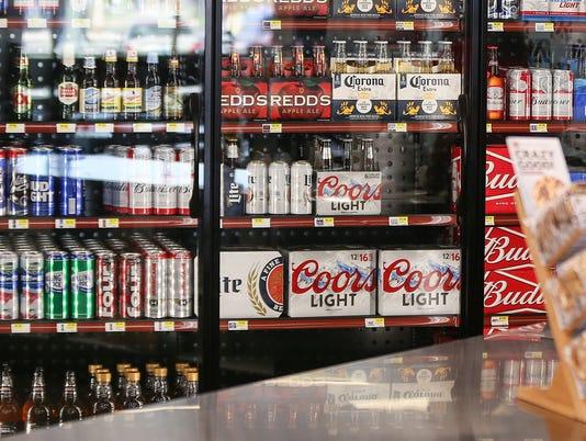 636258907378841500-Cold-beer-JRW02.JPG