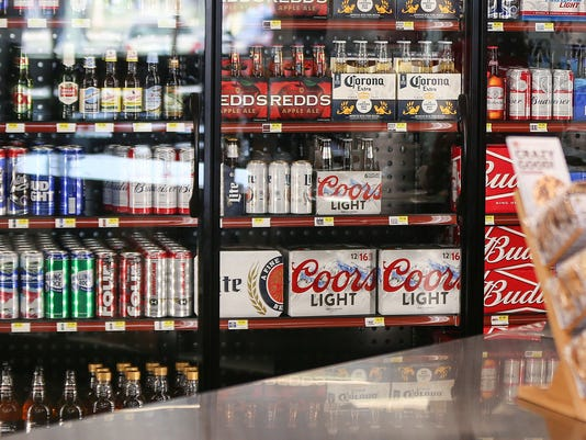 Indiana alcohol laws heres everything you need to know ccuart Images