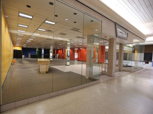 Northland Center