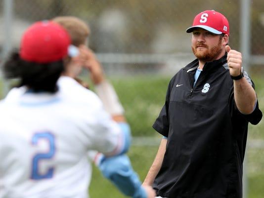 636276969356312444-Max-Price-South-Salem-baseball.JPG