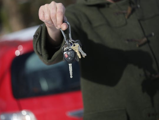 Michigan's auto insurance rates exceed national standards for affordability.