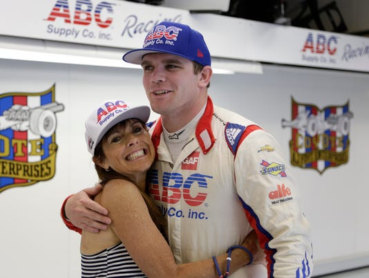 636309013251526875-ConorDaly-052017-01-MW.jpg