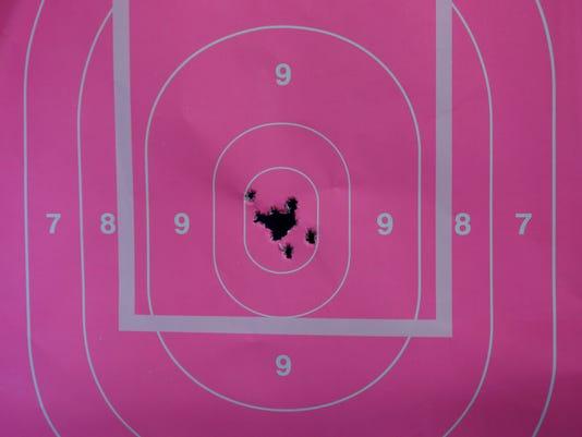 636309830867441146-Firearm-Class-EC137.jpg