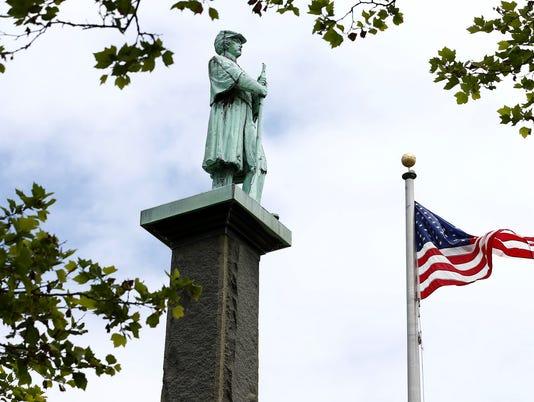 ASB 0529 War Memorials