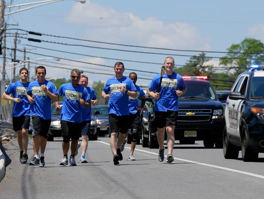 MOR 0610 Parsippany Torch Run 381264001