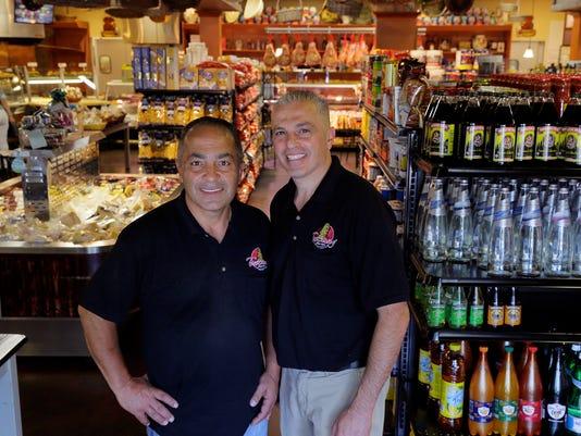 ASB 0622 Tuscany Specialty Foods Presto 379462001