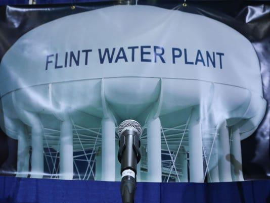 636330473661781182-061417-flint-water-crisis-c.jpg