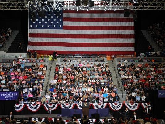 636336778805534637-170621-24-President-Trump-Cedar-Rapids-ds.jpg