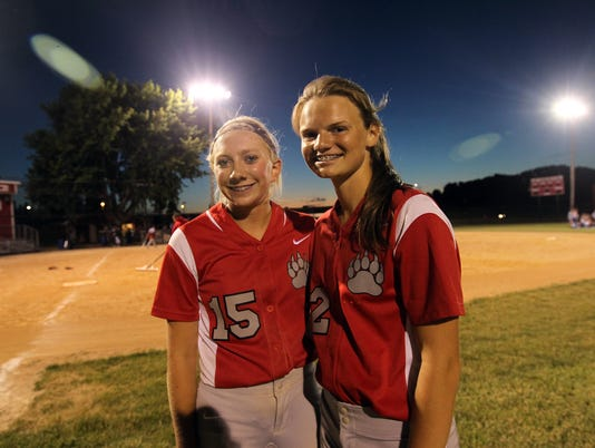 636336651526285521-170621-01-West-Branch-softball-ds.jpg