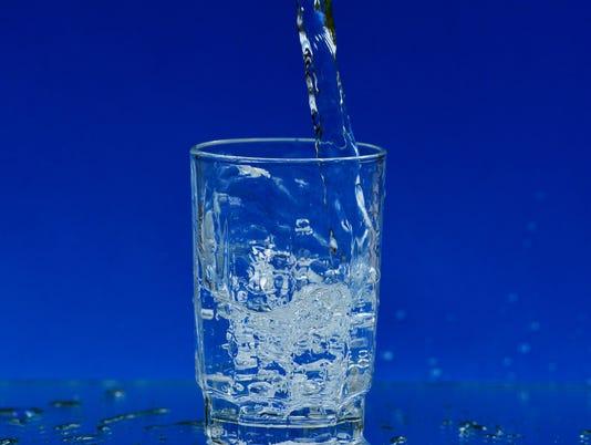 636359915253611858-water4.jpg