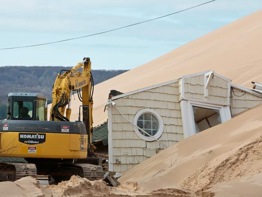 636361596912852768-AP-Sand-Dunes-Cottages-2-.jpg