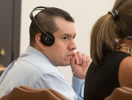 FTC726-MurderTrial
