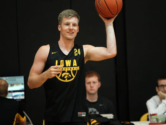 636372966779894777-170802-13-Iowa-basketball-practice-ds.jpg