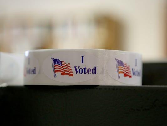 636377980928675297-vote.jpg