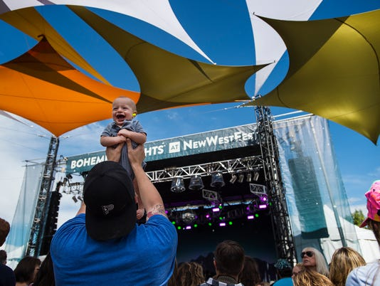 FTC812-NewWestFest