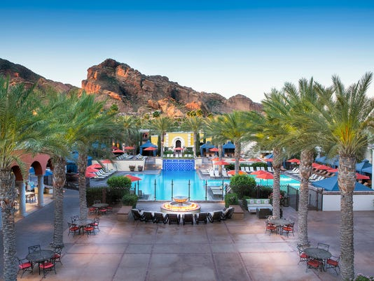 636383276884020897-HERO-Daylight-Omni-Scottsdale-Resort-Spa.jpg