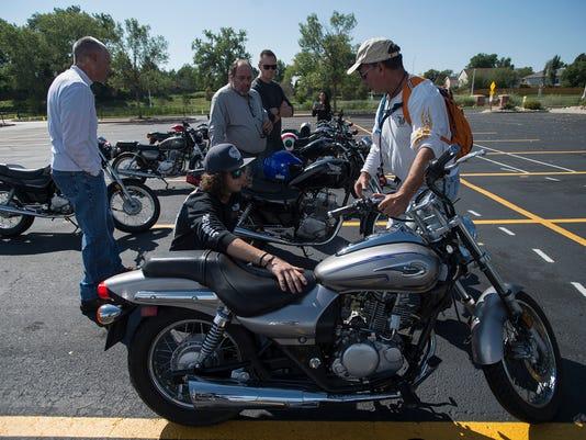 FTC812-MotorcycleHelmets