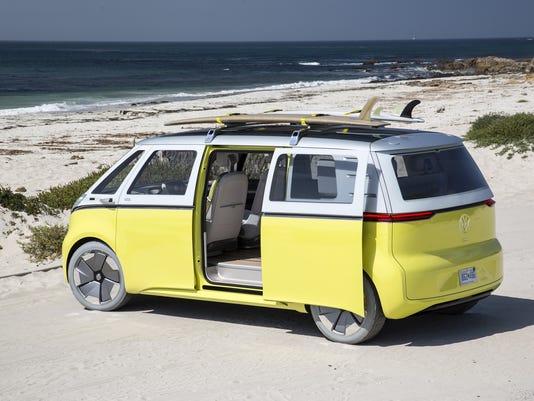 636387513530844855-Volkswagen-IDBuzz1C.jpg