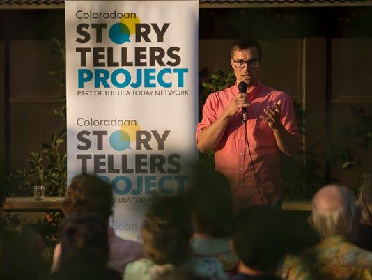 FTC830-Storytellers