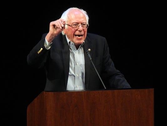 636398124493165590-170831-03-Bernie-Sanders-ds.jpg