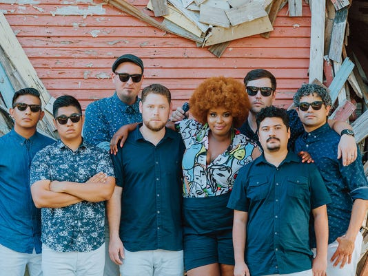BMN 091417 The Suffers