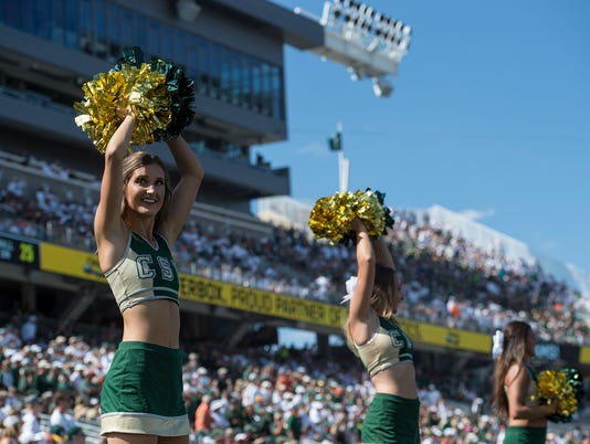 FTC0922 sp CSU fb sellout