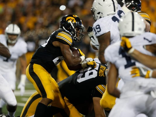 636417990509692400-170923-09-Iowa-vs-Penn-State-football-ds.jpg