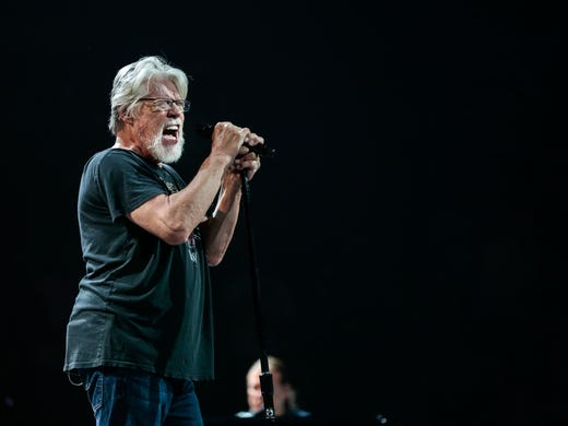 bob seger adds new dates to what he 39 s calling his last tour. Black Bedroom Furniture Sets. Home Design Ideas