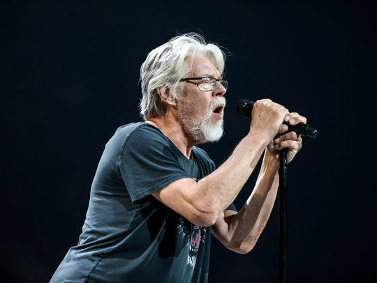 bob seger adds two more dte tour dates how to get tickets. Black Bedroom Furniture Sets. Home Design Ideas