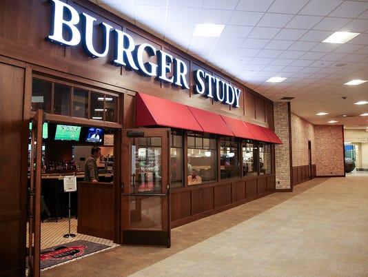 636419013596194028-Burger-Study-JRW01.JPG