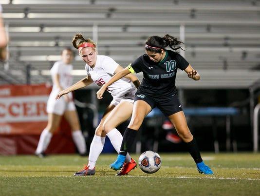 636423354686504145-West-Salem-girls-soccer-vs.-South-Salem.JPG