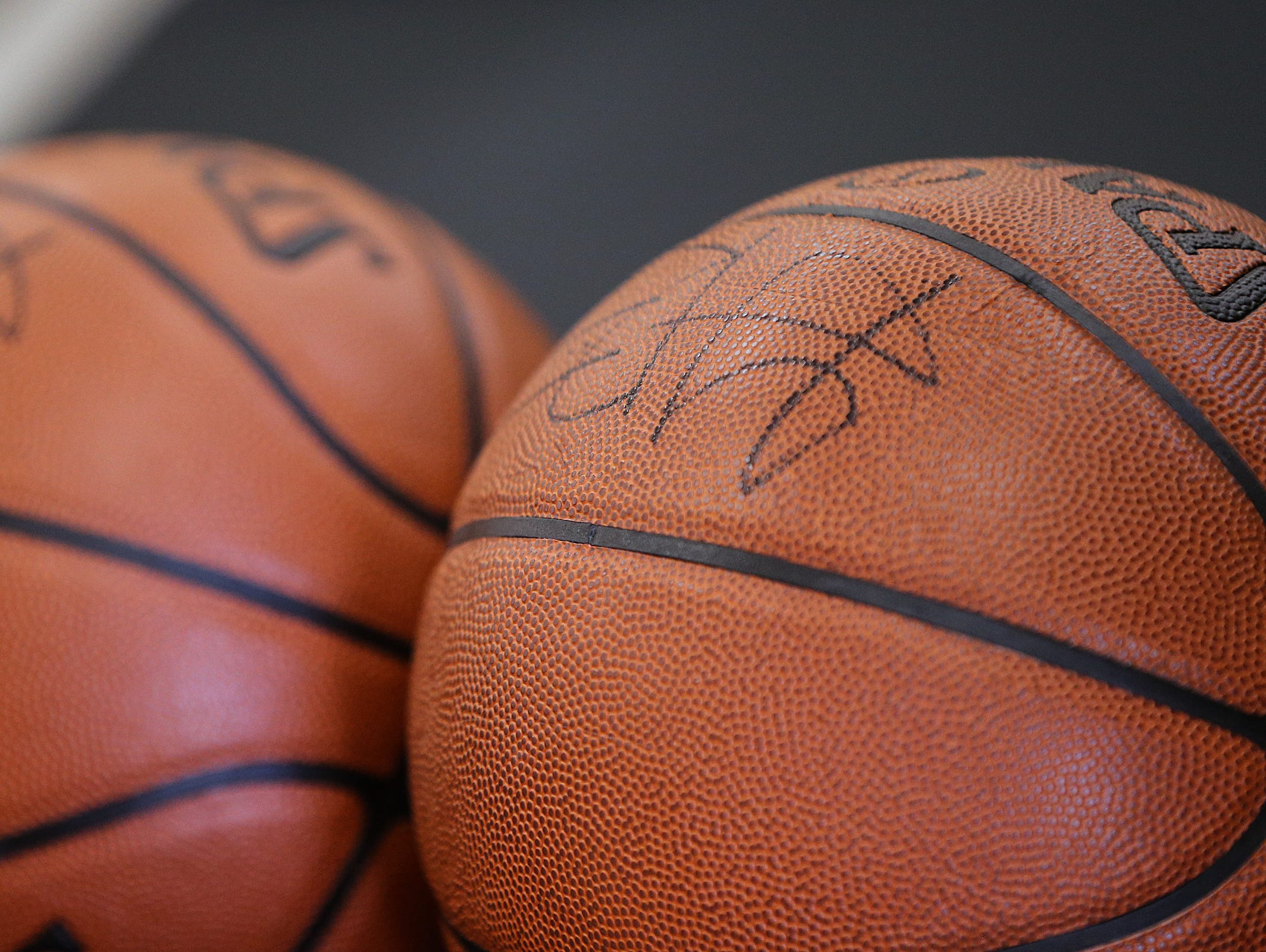 Join us Nov. 15 for a night of live storytelling: Tales of Our Basketball Obsession.