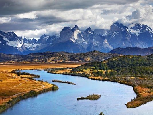 636444511143799457-Chile-LPT0510-036.jpg